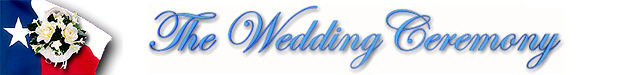 Fredericksburg Texas Wedding Planning, Receptions and Catering. 1800-997-1124  Email info@fullmooninn.com